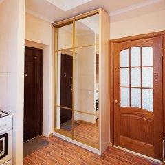Апартаменты Do Lvova Apartments удобства в номере фото 2