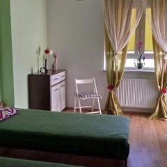 Отель Apartamenty Silver Premium Варшава спа