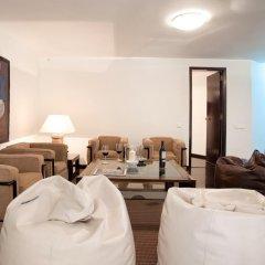 Отель Villa Rock в номере фото 2