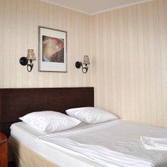 Гостевой дом Параисо 2* Стандартный номер с различными типами кроватей фото 3