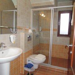 Sucevic Hotel 4* Семейные номера Комфорт с двуспальной кроватью фото 7