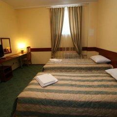 Отель На высоте Стандартный номер