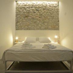 Отель House 561 4* Апартаменты с различными типами кроватей фото 21