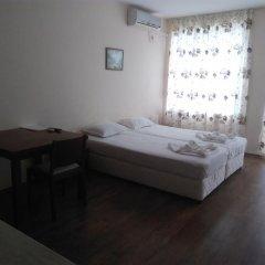 Отель Cantilena Complex 3* Студия фото 4