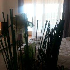 Апартаменты Apartments Aura Стандартный номер с различными типами кроватей фото 16