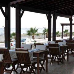 Silvanus Турция, Орен - отзывы, цены и фото номеров - забронировать отель Silvanus онлайн питание фото 2