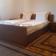Отель Guest House Lina комната для гостей фото 5