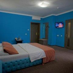 Гостиница Мартон Гордеевский Семейный люкс с разными типами кроватей фото 2