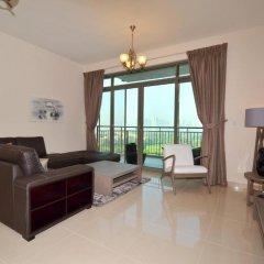 Отель Vacation Bay - Panorama - 7 комната для гостей фото 3