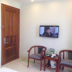 Отель Halong BC Вьетнам, Халонг - отзывы, цены и фото номеров - забронировать отель Halong BC онлайн детские мероприятия