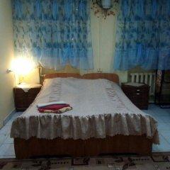 Мини-гостиница Ивановская Номер Эконом с различными типами кроватей фото 2