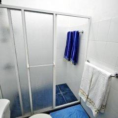 Отель Okvin River Villa 4* Вилла с различными типами кроватей фото 14