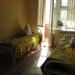 Ochag Hotel 2* Номер категории Эконом фото 2