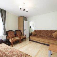 Апартаменты Mete Apartments комната для гостей фото 12