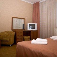 Гостевой дом Вилла Татьяна Стандартный номер с различными типами кроватей фото 5