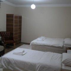 Grand Uzungol Hotel Турция, Узунгёль - отзывы, цены и фото номеров - забронировать отель Grand Uzungol Hotel онлайн комната для гостей фото 6
