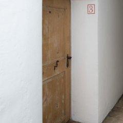 Отель Residence Fink 3* Студия фото 39