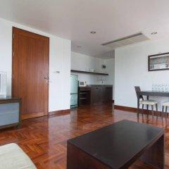 Отель P.K. Garden Home Бангкок в номере фото 2