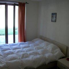 Отель Residenza Le Marmotte комната для гостей фото 5