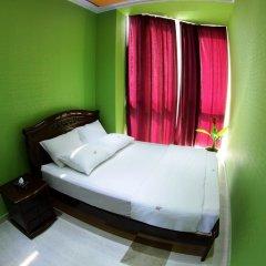 Sochi Palace Hotel 4* Представительский люкс с различными типами кроватей фото 10