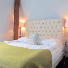 Отель Solei Golf Польша, Познань - отзывы, цены и фото номеров - забронировать отель Solei Golf онлайн комната для гостей