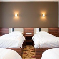 Отель Kings Court Нидерланды, Амстердам - - забронировать отель Kings Court, цены и фото номеров детские мероприятия
