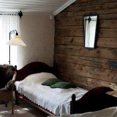 Отель Erzscheidergaarden Норвегия, Рерос - отзывы, цены и фото номеров - забронировать отель Erzscheidergaarden онлайн детские мероприятия