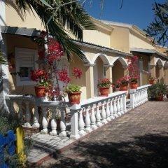 Апартаменты Eleni Family Apartments фото 6