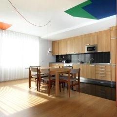 Отель Un-Almada House - Oporto City Flats Апартаменты фото 15