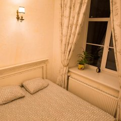 Отель Provence Home балкон