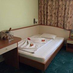Struma Hotel 3* Номер Делюкс с различными типами кроватей фото 2