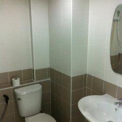 Отель Ok Place Студия фото 34