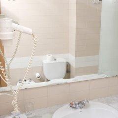 Апарт-отель Bertran 3* Стандартный номер с различными типами кроватей фото 5