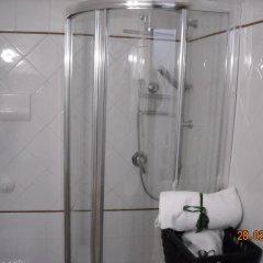 Отель Marku's House Италия, Палермо - отзывы, цены и фото номеров - забронировать отель Marku's House онлайн ванная фото 2
