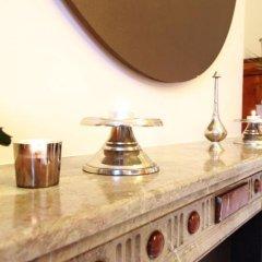 Отель Smartflats Victoire Terrace гостиничный бар