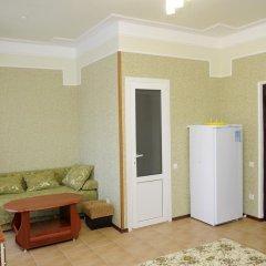 Hotel Naberzhnyi комната для гостей фото 2
