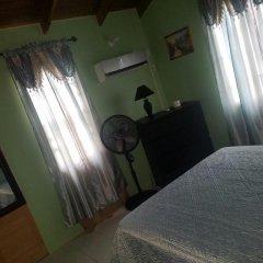 Отель Island Guest House - B&B комната для гостей фото 2