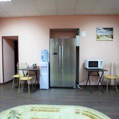 Гостиница Myasnitskaya 41 в номере