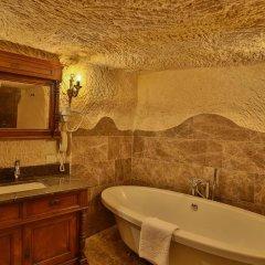 Acropolis Cave Suite 4* Стандартный номер с различными типами кроватей фото 2