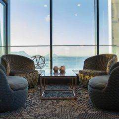 Отель Scandic Havet Норвегия, Бодо - отзывы, цены и фото номеров - забронировать отель Scandic Havet онлайн комната для гостей фото 4