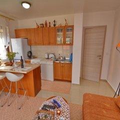 Апартаменты Apartments Andrija Апартаменты с 2 отдельными кроватями фото 13