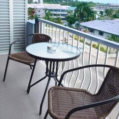 Отель Southern Cross Fiji Номер категории Премиум фото 10