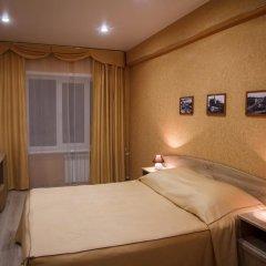 Orion Centre Hotel Люкс с разными типами кроватей фото 7