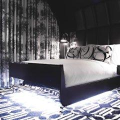 Отель Night Theater District, Times Square комната для гостей фото 4