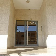 Отель Porto Gaia City and Beach сауна