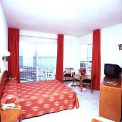 Hotel Amic Horizonte 3* Полулюкс с различными типами кроватей фото 2