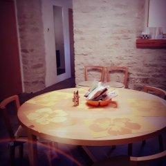 Отель Quiet stay in Tallinn комната для гостей фото 5