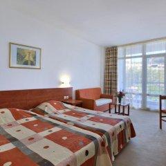 Hotel Fenix - Halfboard комната для гостей фото 2
