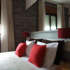 Отель Vistadouro Португалия, Пезу-да-Регуа - отзывы, цены и фото номеров - забронировать отель Vistadouro онлайн детские мероприятия