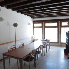 Отель Haven Hostel San Toma Италия, Венеция - отзывы, цены и фото номеров - забронировать отель Haven Hostel San Toma онлайн в номере